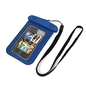 Protector impermeable bolsa caso de tintorería cubierta de ...