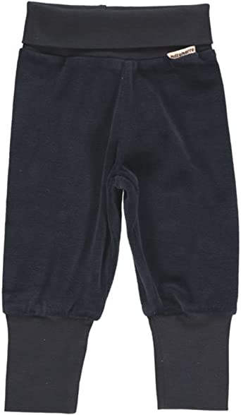 Pantaloni Maxomorra Beb/è Maschietto