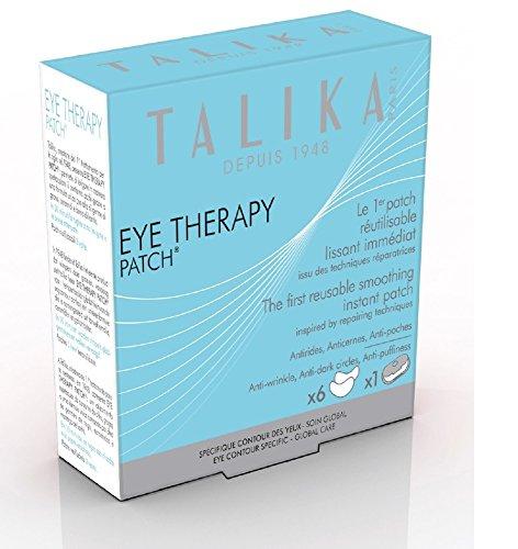 Eye Therapy Patch Mask, 2.99 fl. oz. by Talika (Image #2)