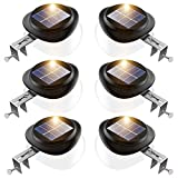 Solar-Gutter-Lights-Newest-9-LED-Outdoor-Fence-Light-Waterproof-Wall-Lamps-for-Garden-Patio-Driveway-Deck-Stai