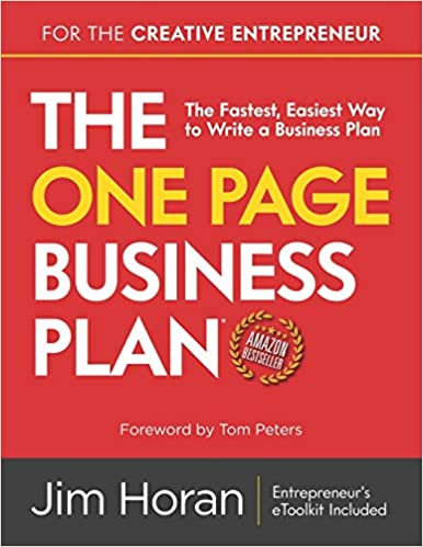 Cheap business plan writing site ca motion graphic thesis