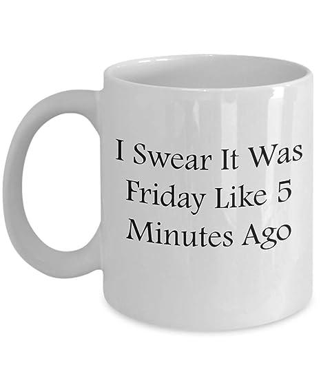 Amazon.com: Citas sin motivación - Viernes 5 minutos ...