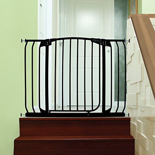 Buy baby gates for banisters