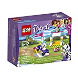 LEGO Friends Puppy Treats & Tricks 41304 Building Kit