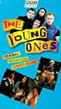Young Ones: Cash Interesting Summer Holiday [VHS]