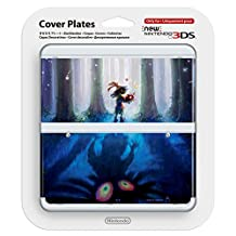 Legend Of ZELDA - new NINTENDO 3DS CASE