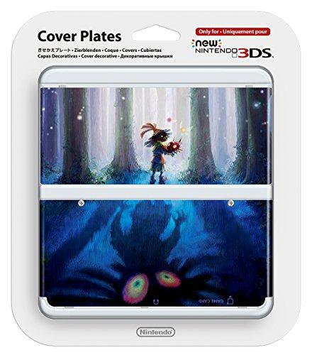 Legend Of ZELDA - new NINTENDO 3DS CASE
