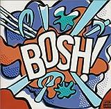 Bosh! +2