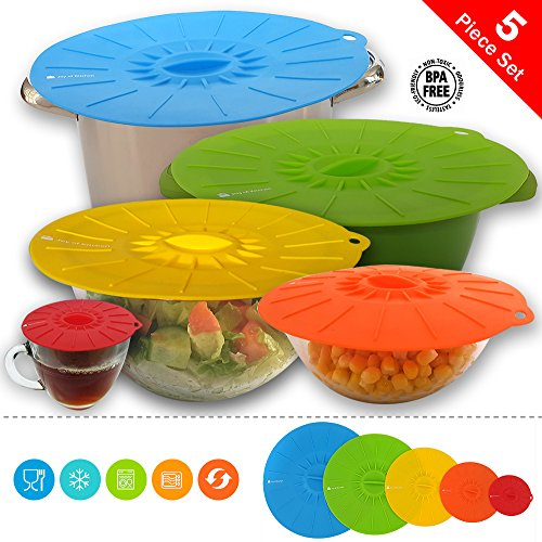 товар для Joy of Kitchen Colorful