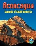 Aconcagua, Harry Kikstra and Jacquetta Megarry, 1898481512