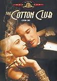 The Cotton Club (Bilingual)