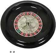 Trademark Poker Roulette Wheel
