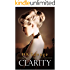 Clarity (The Admiral's Elite Book 3)