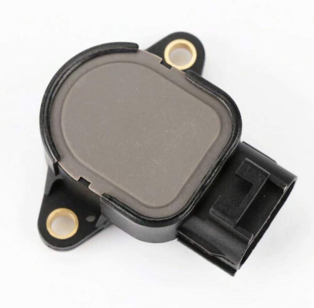 TPS Throttle Position Sensor for Mazda MX5 NA 1993-1997 1.8
