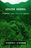 Amazon Journal, Geoffrey O'Connor, 0525941134