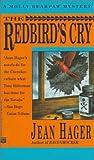Redbirds Cry, Jean Hager, 0446401064