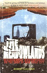 The Meadowlands: Wilderness Adventures on the Edge of New York City