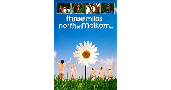 Three miles north of molkom tantra sexual health