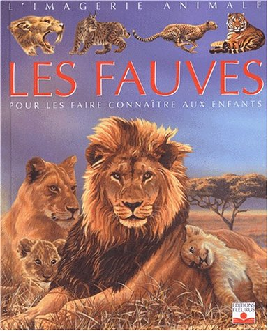 B.e.s.t Fauves (French Edition) [P.D.F]