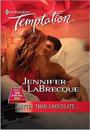 Rapidshare download ebooks Better Than Chocolate    (Mills