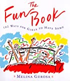 Fun Book, Melina Gerosa, 0684843986