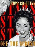 Stars, Stars, Stars, Edward Quinn, 3931141284
