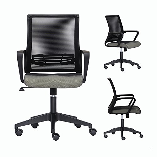 Colorful Office Chairs Amazoncom
