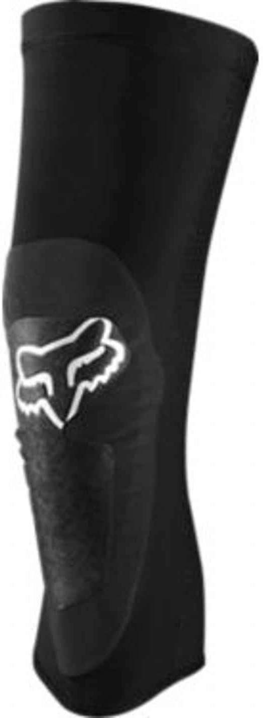 Fox Racing Enduro D30 Knee Guard