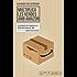 Multiplica les vendes amb Amazon (Catalan Edition)