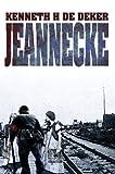 Jeannecke, Kenneth De Deker, 0595344496