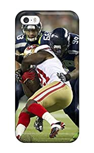 seattleeahawks NFL Sports & Colleges newest iPhone 5/5s cases
