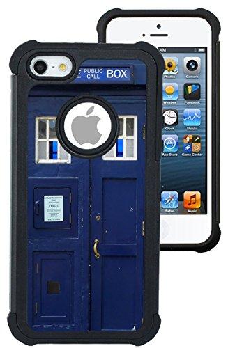 iphone 5 british case - 5