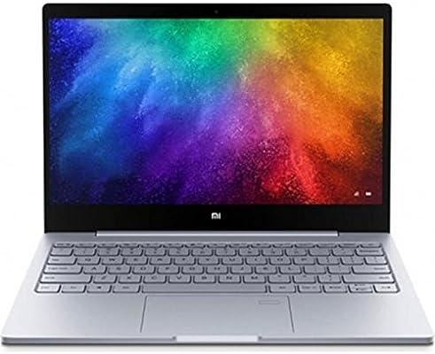 Xiaomi Notebook Air 12.5 Inch 128GB Silver: Amazon.es: Informática