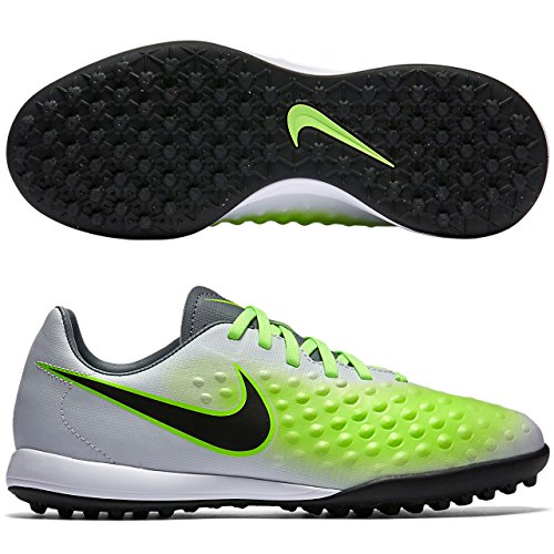Nike Magista Opus II TF - Chirld - Size 3.5 by NIKE