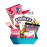JoJo Siwa Easter Basket Birthday Gift for Girls
