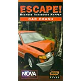 Nova: Escape Because Accidents Car Crash
