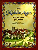 The Middle Ages, William Chester Jordan, 0531164888