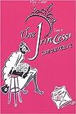 """Afficher """"Journal d'une princesse n° 3 Une princesse amoureuse"""""""