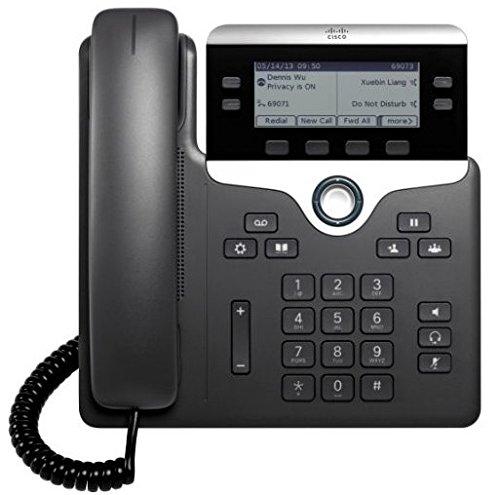 Best Selling Cisco VoIP Phones