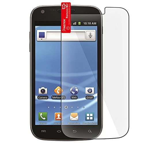 samsung galaxy stratosphere ii screen replacement