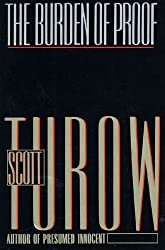 an introduction to the life and literature by scott turow Author/attorney scott turow opposes capital punishment both in his fiction, particularly his most recent novel reversible errors, and in real life, where he frequently lobbies against death.