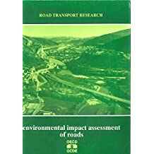 Environmental Impact Assessment of Roads