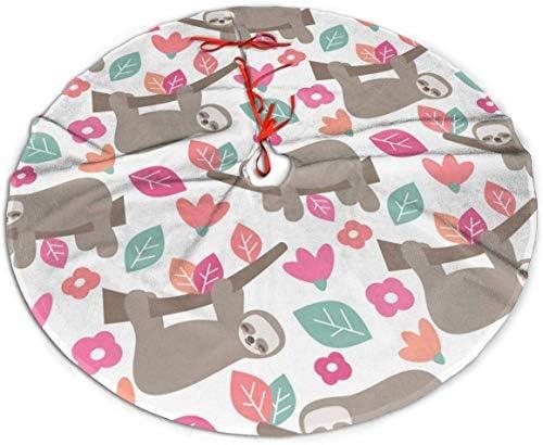 Paddington - Falda para árbol de Navidad, diseño de Oso de Dibujos ...