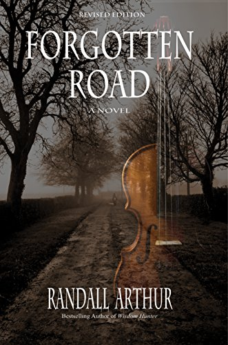 Download for free Forgotten Road: A Novel