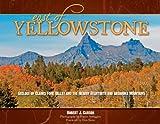 East of Yellowstone, Robert J. Carson, 1879628384