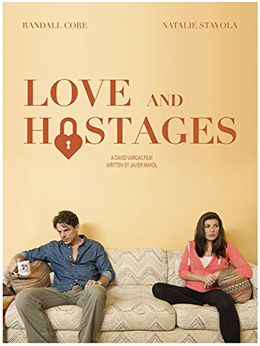 Love and Hostages by