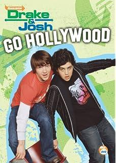 drake josh go hollywood - Merry Christmas Drake And Josh Movie