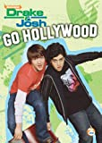 Drake & Josh Go Hollywood