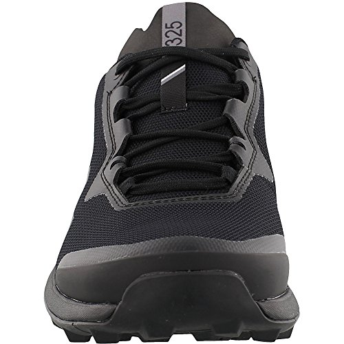Scarpa Adidas Outdoor Uomo Terrex Cmtk Gtx Nero / Nero / Grigio Tre
