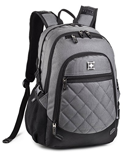 suissewin-zurich-backpack-for-laptops-up-to-15-inch-gray